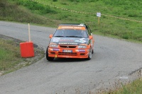 Clamoroso, le ibride irrompono nei rally: da metà anno in Racing Start!
