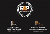 Rally & Promotion lancia un montepremi dedicato alle sue due gare