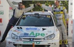 Best Racing Team, dopo il  podio del Tuscan Rewind si guarda al Monza iridato