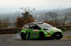 Rusce regala ad X-Race Sport un risultato di prestigio a Roma