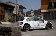GDA Communication a San Martino con tre equipaggi