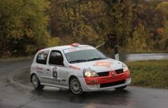 PubliSport colleziona due ori e due bronzi al Monte Caio ed un successo a Piancavallo