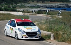 Bierremotorsport, c'è il Marca Trevigiana: arriverà lo... scudetto d'estate?
