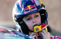 Tre equipaggi targati Movisport alla sfida con le strade innevate dello 'Svezia WRC'
