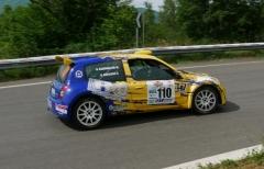 Best Racing Team ok al Taro