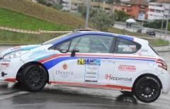GDA porta Maddalosso all'esordio al Monte Caio