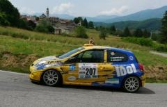Best Racing Team protagonista al Taro ed al Valpolicella