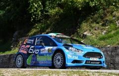 X-Race Sport all'attacco del Modena con Rusce-Battelli e Rossi-Lamecchi