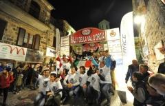 Il Pilota dell'Anno di Rallysmo.it è (di nuovo) Andrea Dalmazzini!