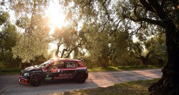 Doppia delusione scaligera per X-Race Sport