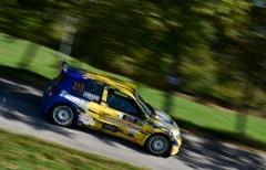 Best Racing Team a Monza per dimenticare il Palladio