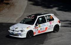GR Motorsport, in arrivo un'Elba cruciale