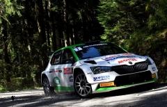 Italiano WRC, all'Elba ci sarà gloria per Carella, Grani, Vescovi e Giovanelli?