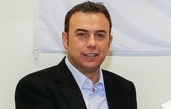 FAMS: Paolo Valli è il nuovo presidente, ecco chi c'è nel direttivo