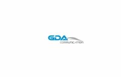 GDA dal Salento porta in gara nel CIWRC il pugliese De Salvia (Clio S1600)