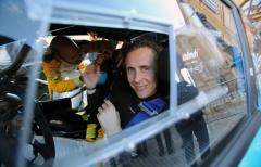 Best Racing Team arruola Ivan Ferrarotti e mette il turbo al motore delle ambizioni