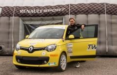 Trofei Renault 2017: c'è solo l'imbarazzo della scelta