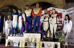 Iscrizioni prorogate al 20/11 per l'8° Tuscan Rewind, epilogo dell'ERMS Rally Cup 2017