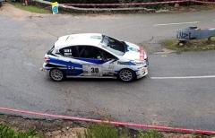 Maranello Corse sempre primattrice in Corsica