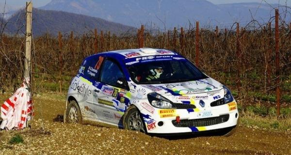 Raceday, Val d'Orcia: festa per Bentivogli, Vagnini, Betti e Bucci