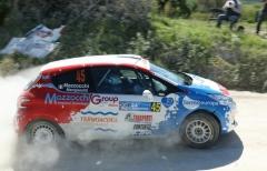Alle porte un imperdibile 25° Rally Adriatico