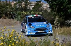 Rusce guida le ambizioni X-Race Sport al RAAB