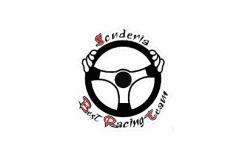 Best Racing Team al via ad Alba ed al Benacus