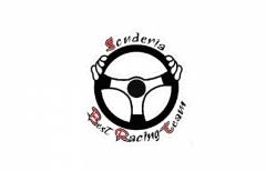 Gli sterrati del Tuscan sorridono ai colori Best Racing Team