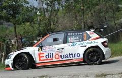 Doppietta X-Race Sport a Modena