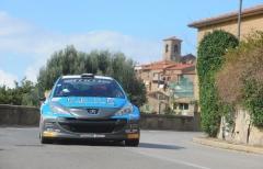 Maranello Corse a podio anche al Trofeo Maremma
