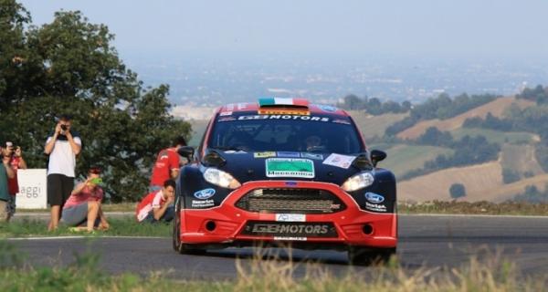 G.B. Motors porta Dalmazzini sul trono del Modena