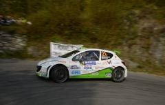GDA Communication ripropone Erbetta nell'Italiano WRC