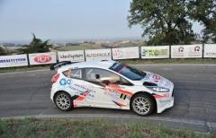 Da San Martino e Modena ottimi riscontri per Best Racing Team