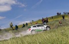 Conto alla rovescia per il termine alle iscrizione del 23° Rally Adriatico