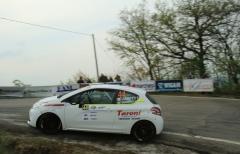 Publi Sport Racing, segnali positivi da Piancavallo