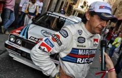 X-Race Sport cala l'asso: al Tuscan Rewind con Andrea Aghini!